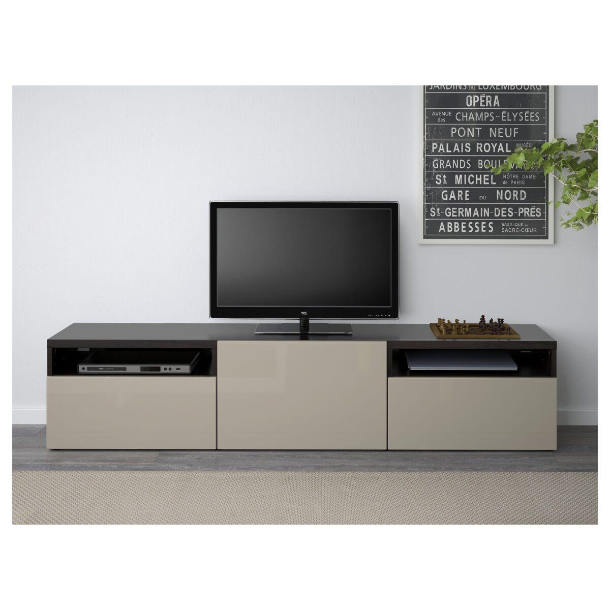 ikea-mobili-tv