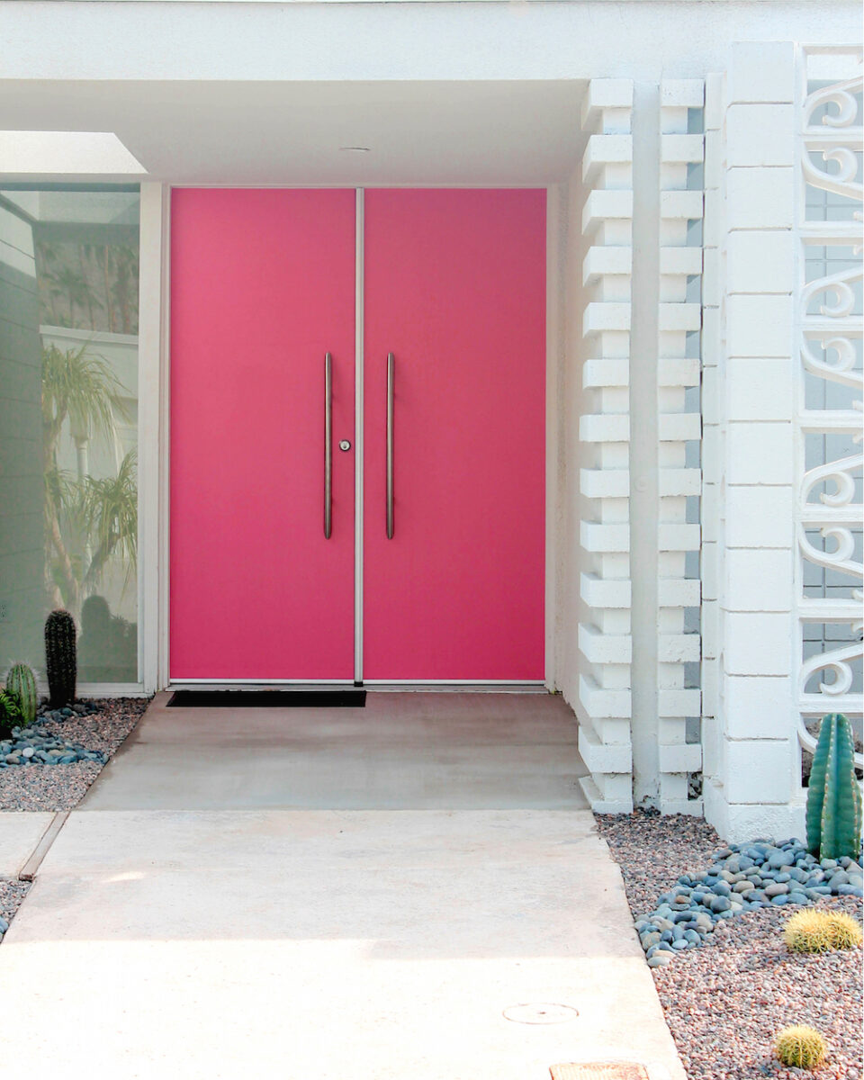 ingresso-stile-eclettico