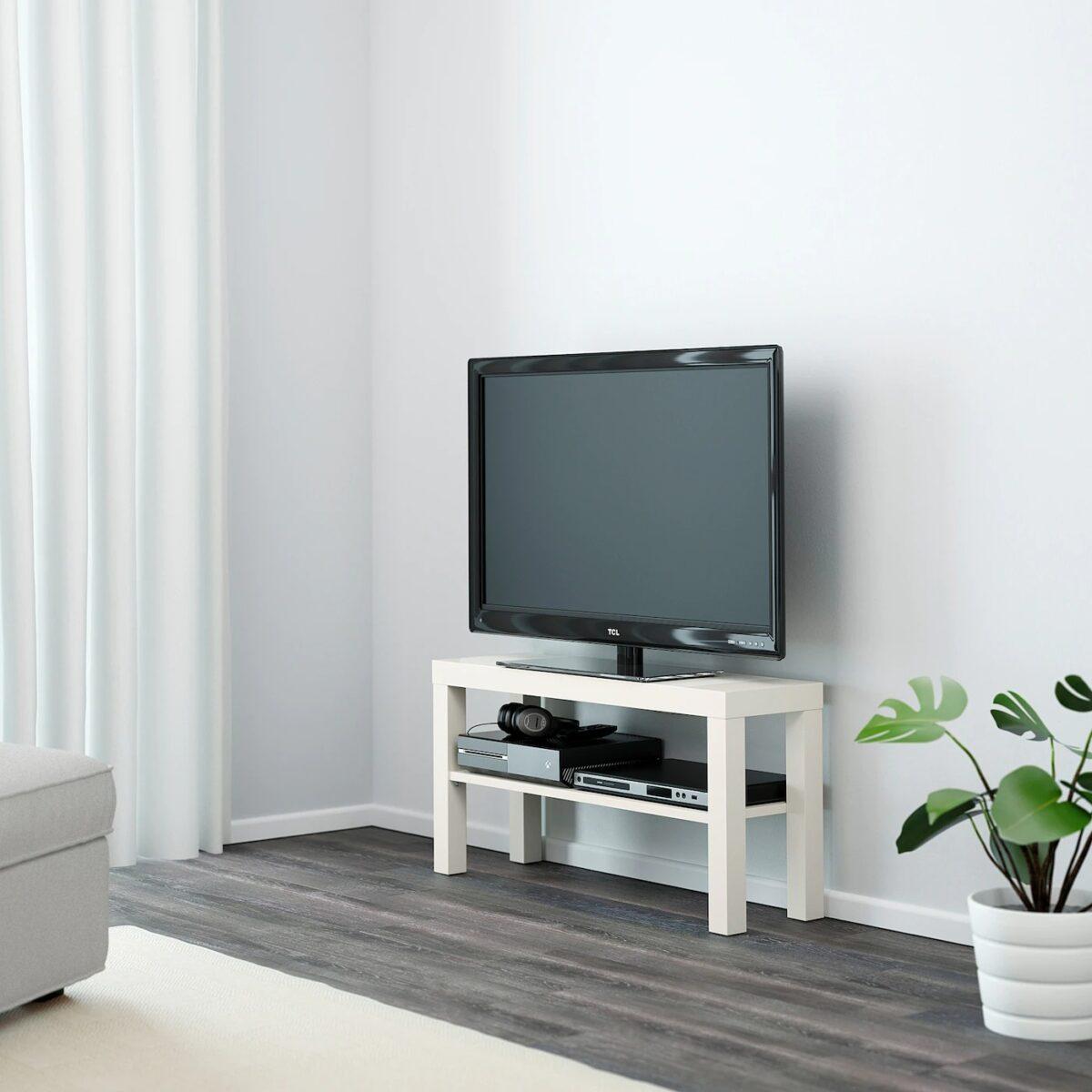 lack-mobile-tv