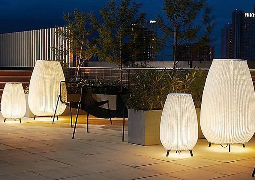 lampioni-terrazzo-000