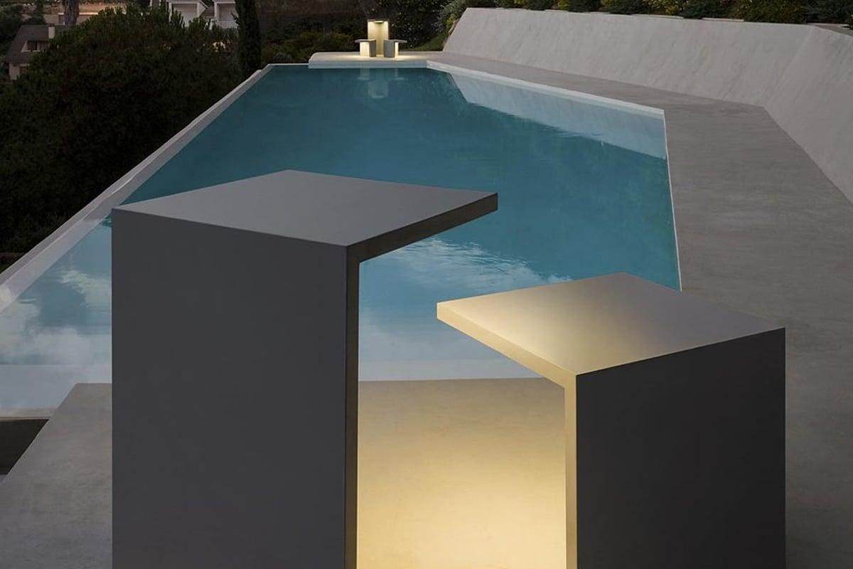 lampioni-terrazzo-05