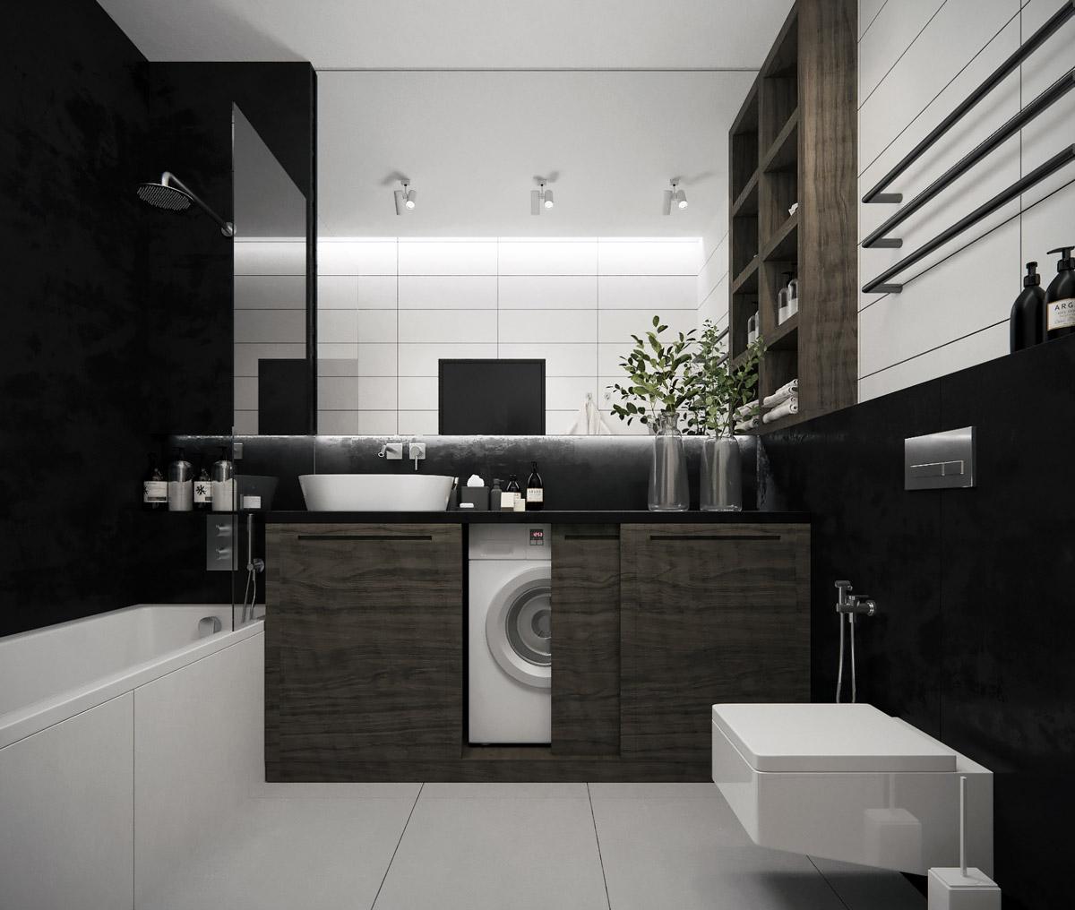 lavatrice-mimetizzata-o-a-vista-opinioni-15
