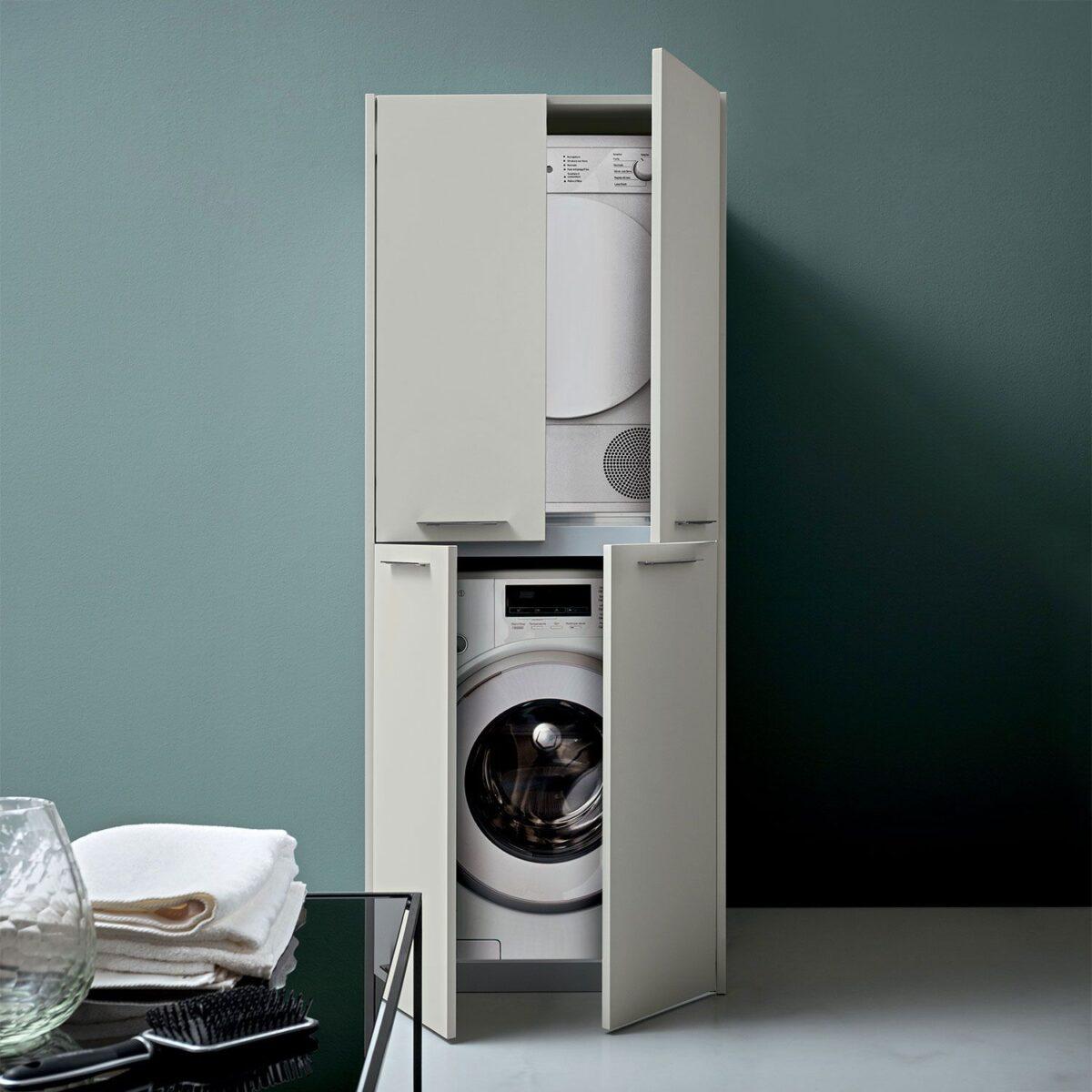 lavatrice-mimetizzata-o-a-vista-opinioni-5