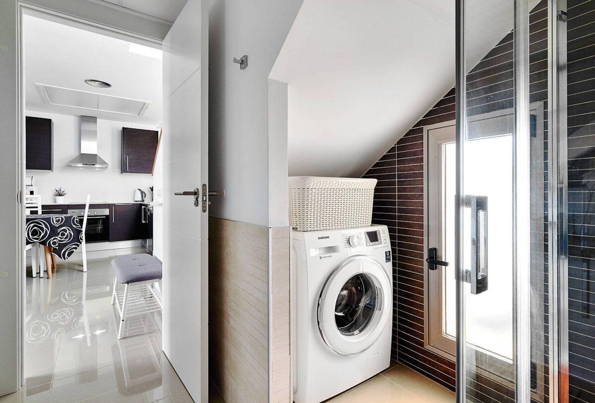 lavatrice-mimetizzata-o-a-vista-opinioni-6