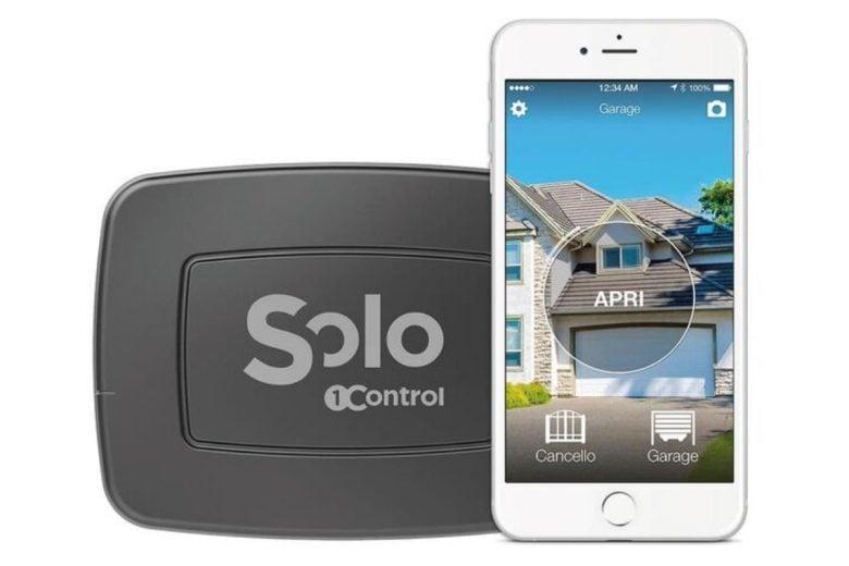 leroy-merlin-2021-domotica-smart-home (6)