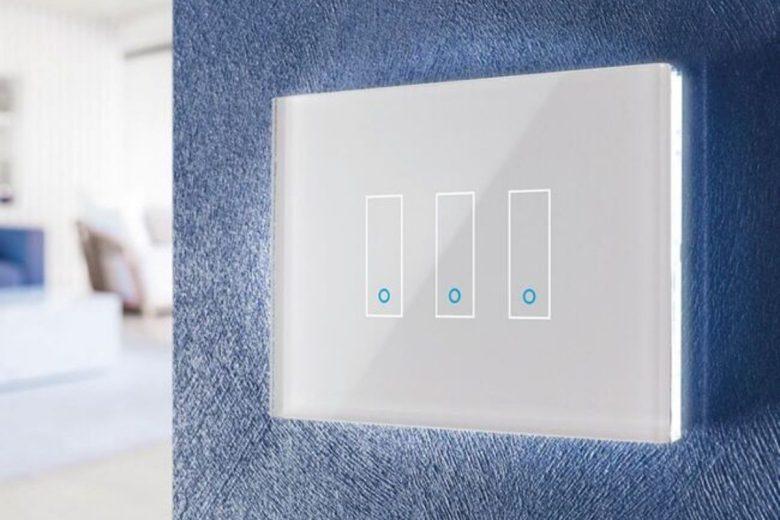 leroy-merlin-2021-domotica-smart-home (8)