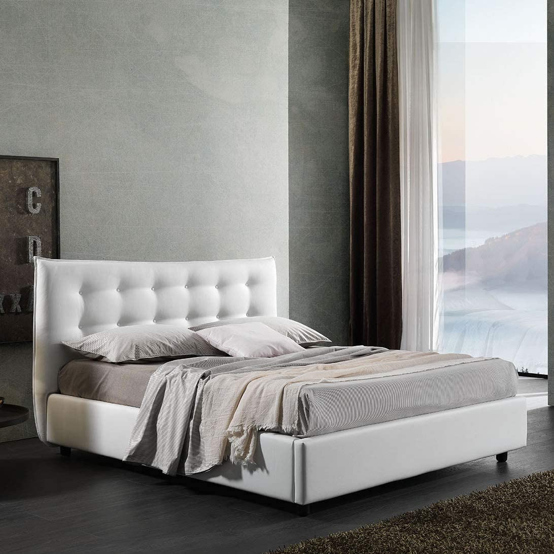 letto-3-piazze-1
