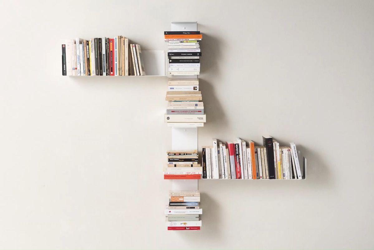 libreria-monolocale-4