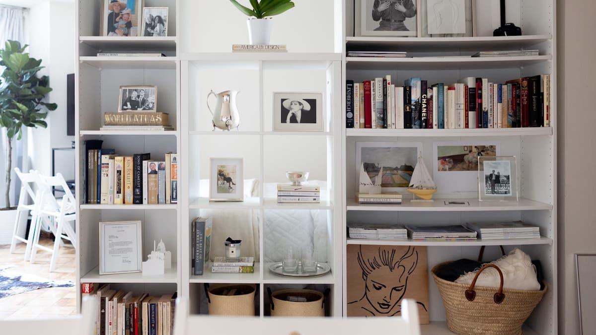 libreria-monolocale-7
