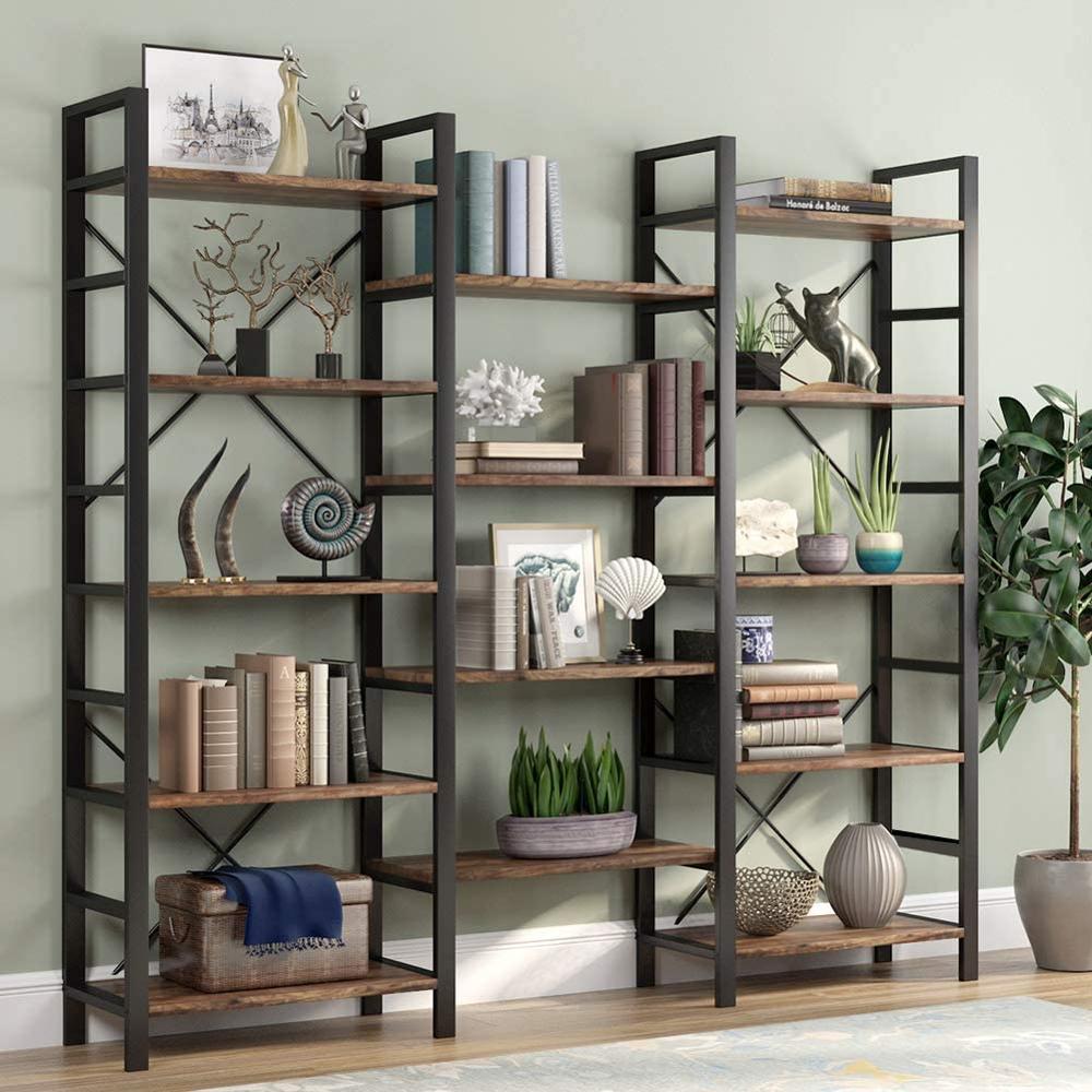 libreria-stile-industriale-4
