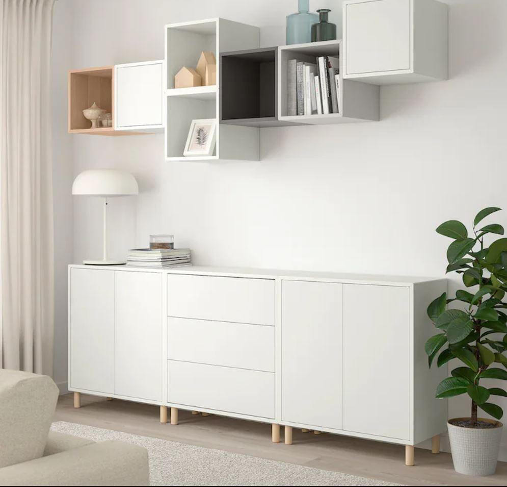 librerie-IKEA-modelli-principali-11