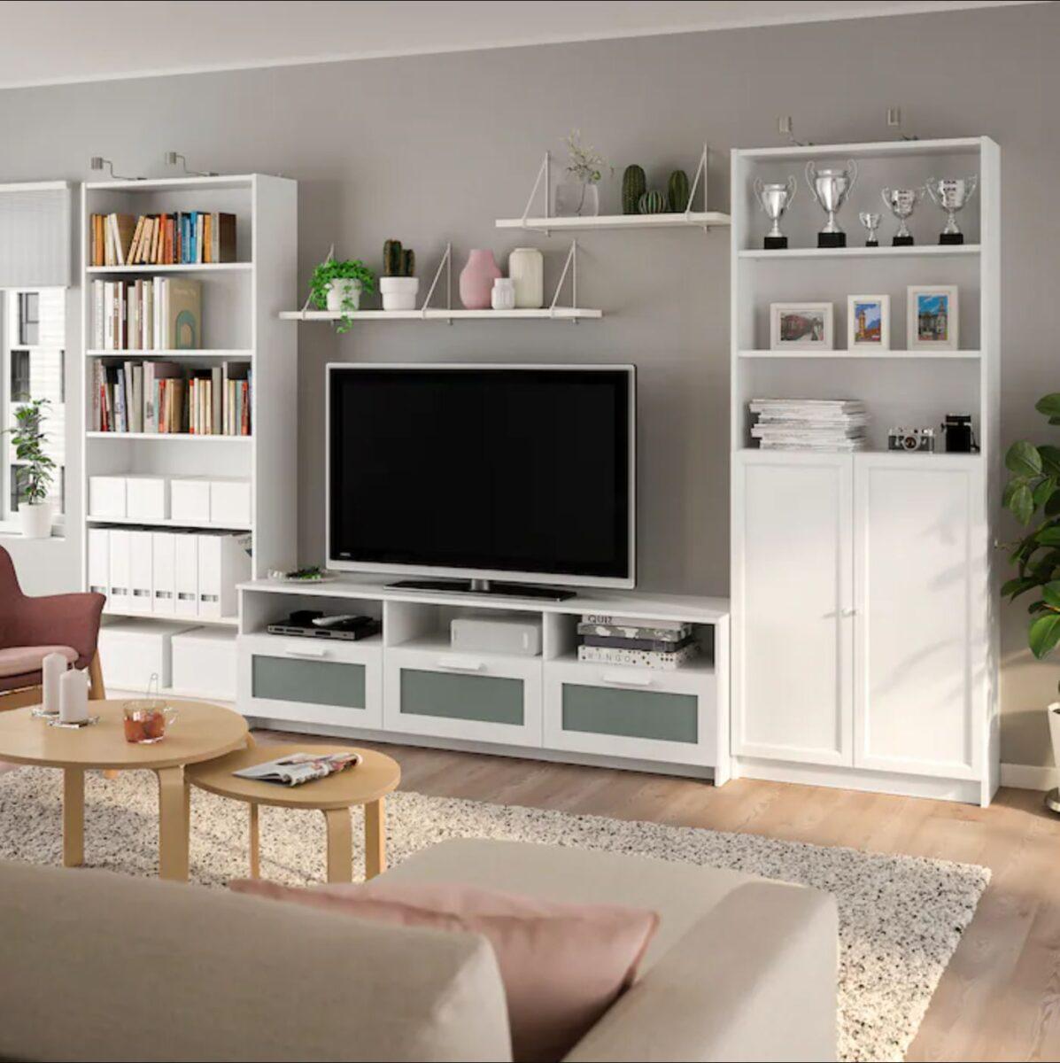 librerie-componibili-IKEA-1