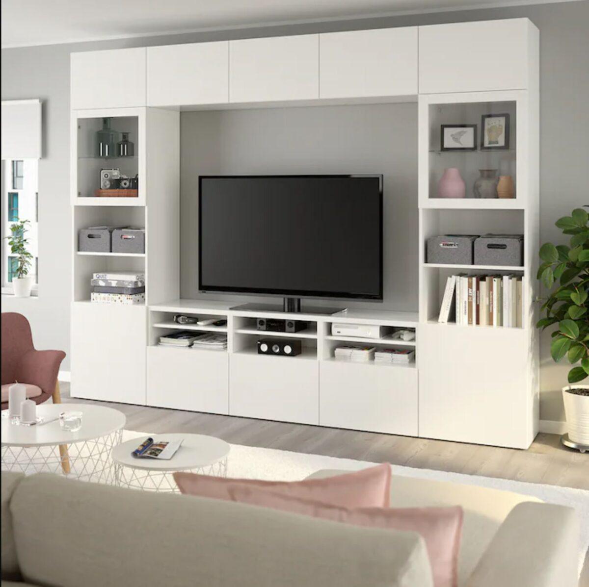 librerie-componibili-IKEA-3