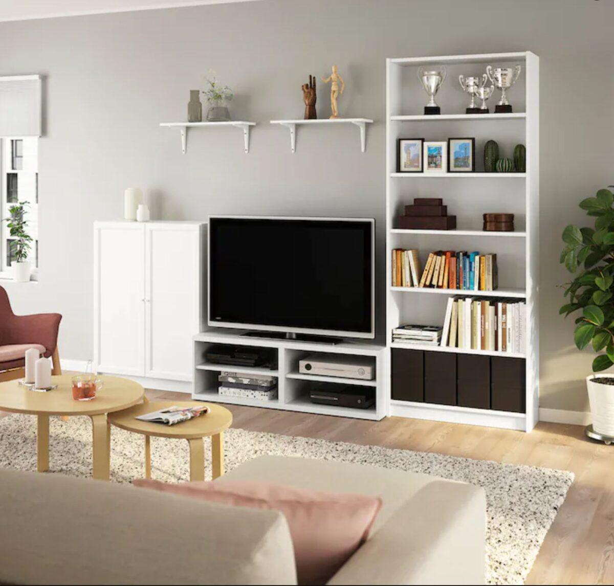 librerie-componibili-IKEA-4