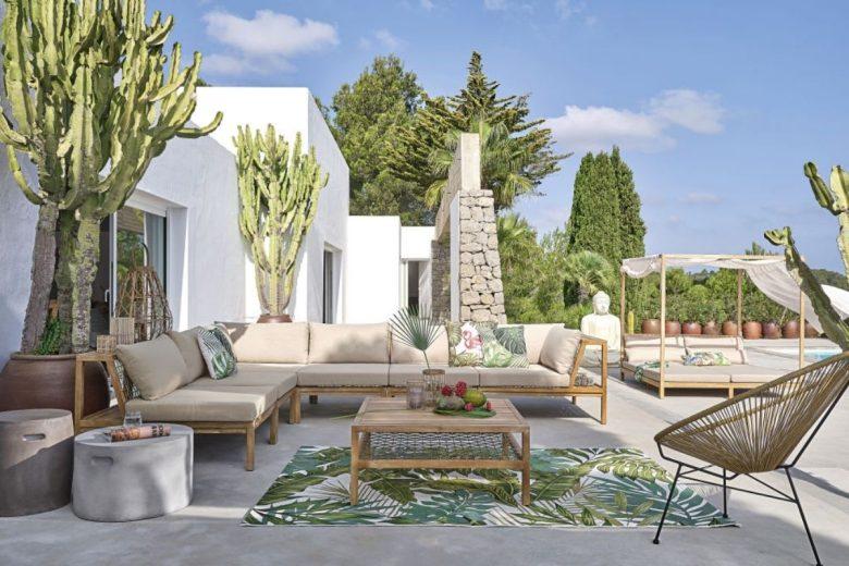 maisons-du-monde-2021-collezione-giardino (1)