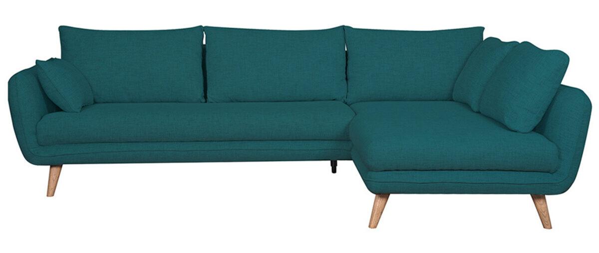 miliboo-catalogo-2021 2 – divano creep