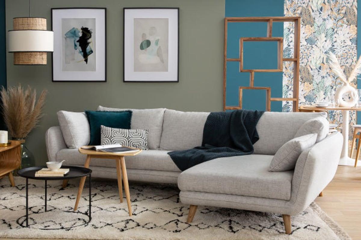 miliboo-catalogo-2021 3 – divano creep