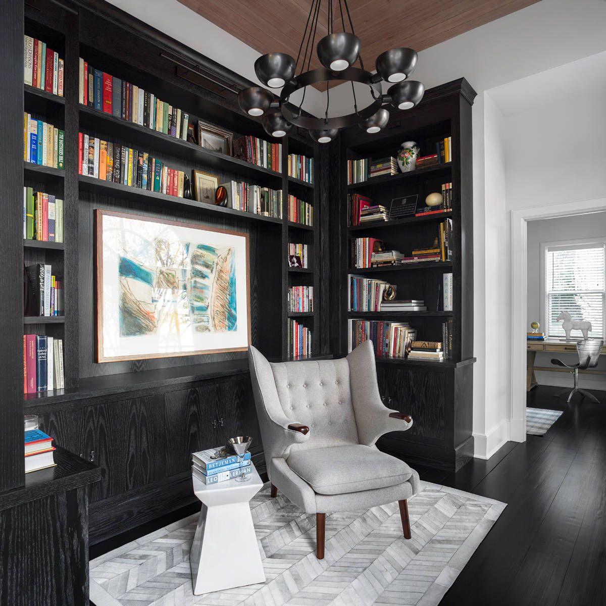 mobili-adatti-pavimenti-color-nero-4
