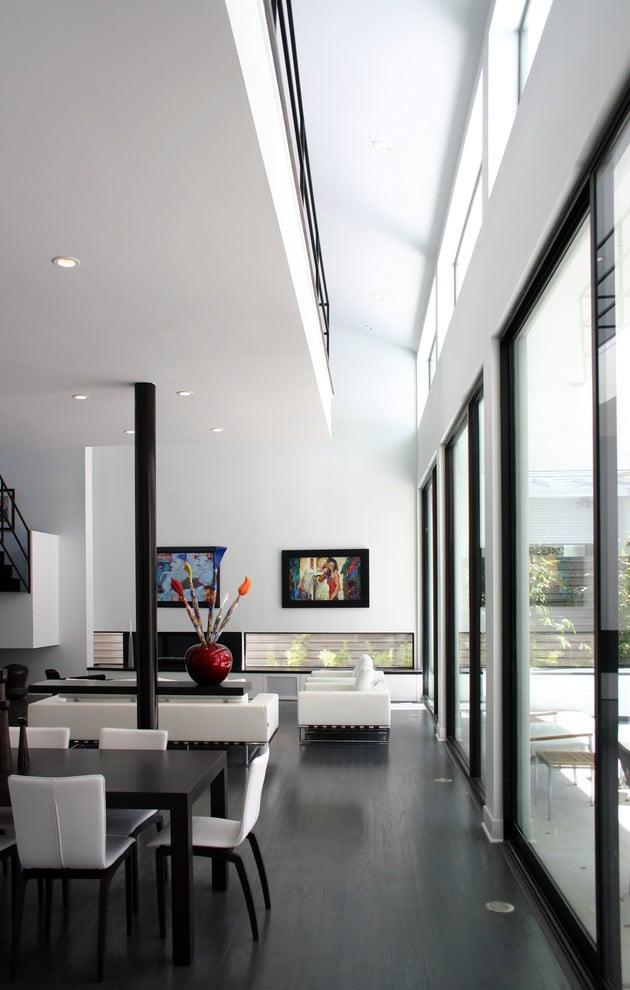 mobili-adatti-pavimenti-color-nero-soggiorno