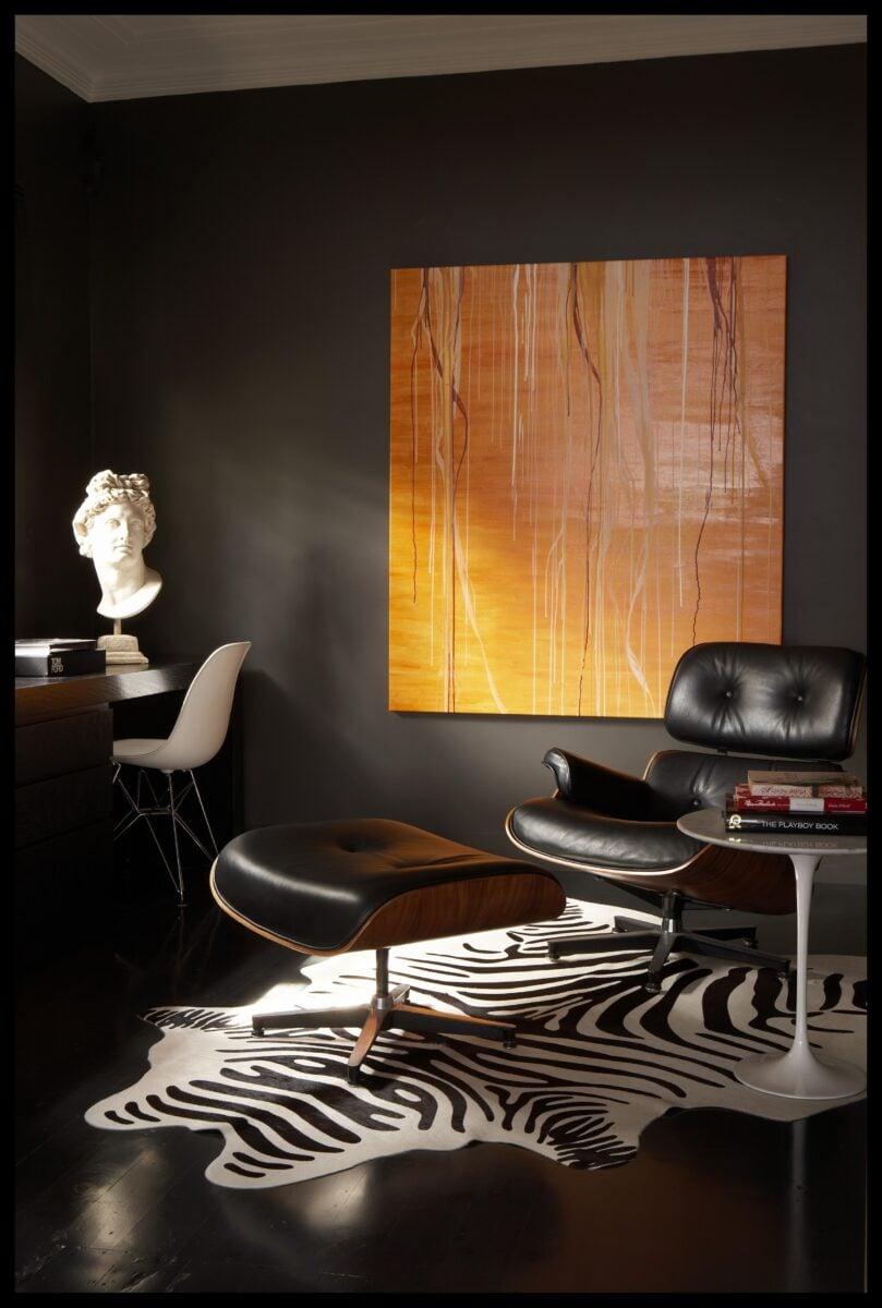 mobili-adatti-pavimenti-color-nero-uff