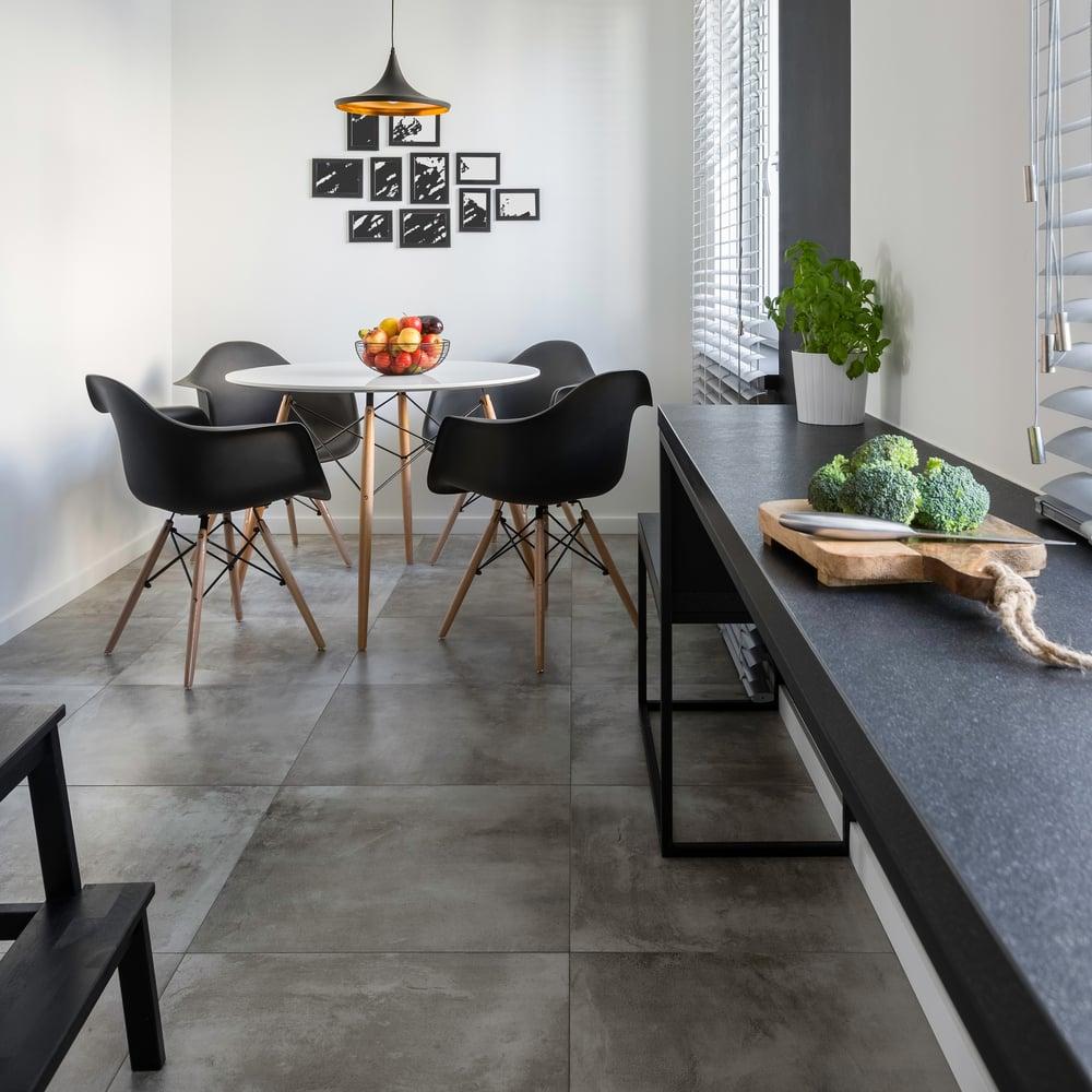 mobili-adatti-pavimento-grigio 10