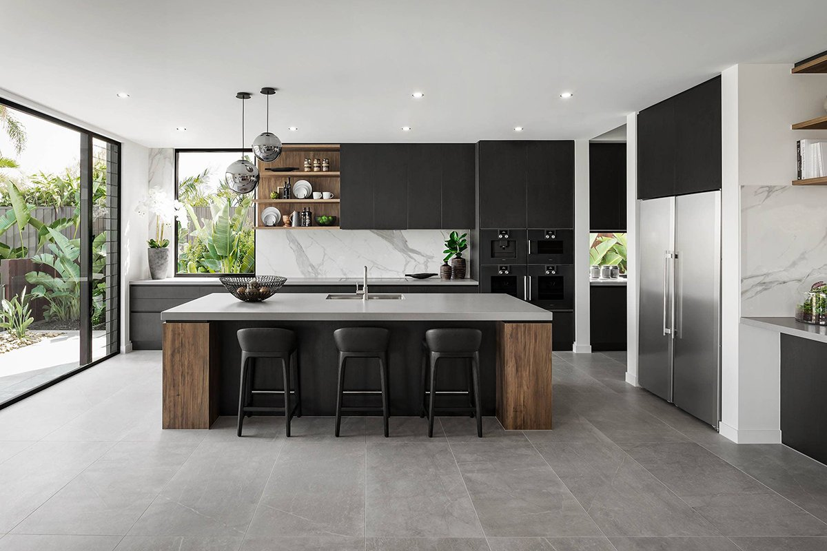 mobili-adatti-pavimento-grigio 12