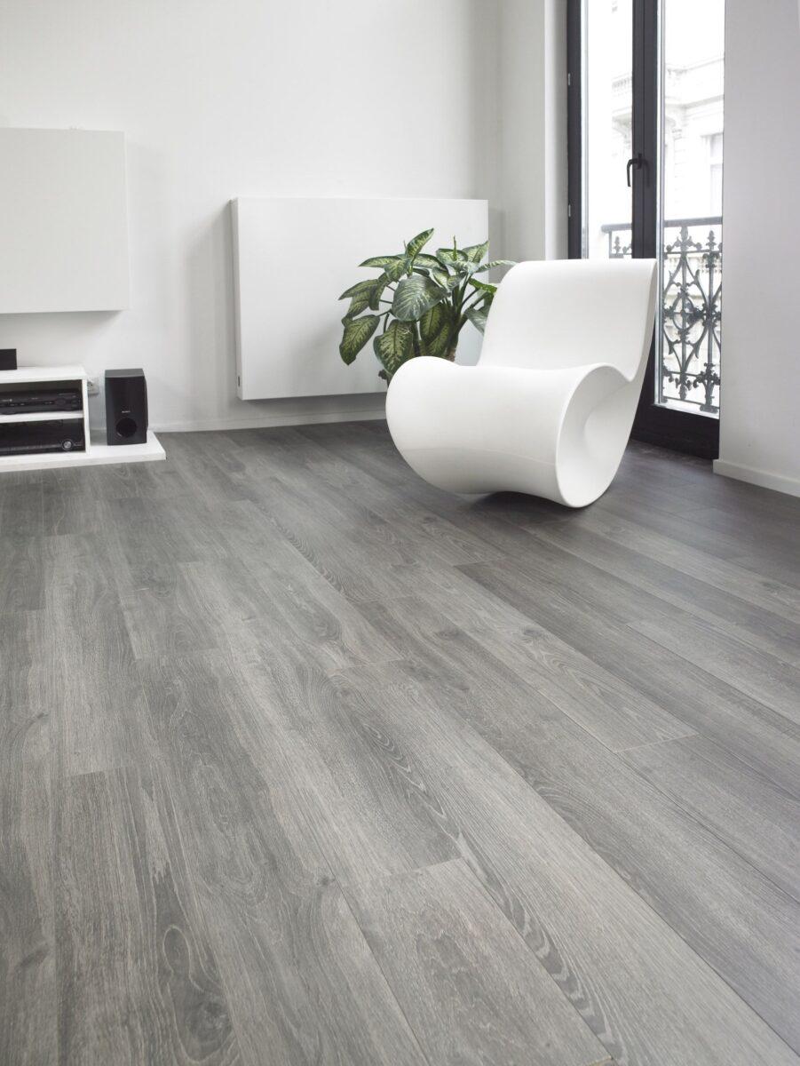 mobili-adatti-pavimento-grigio 17