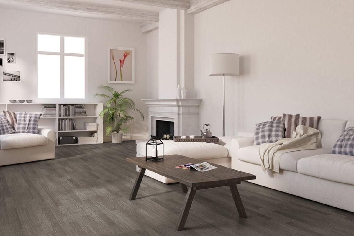 mobili-adatti-pavimento-grigio 19