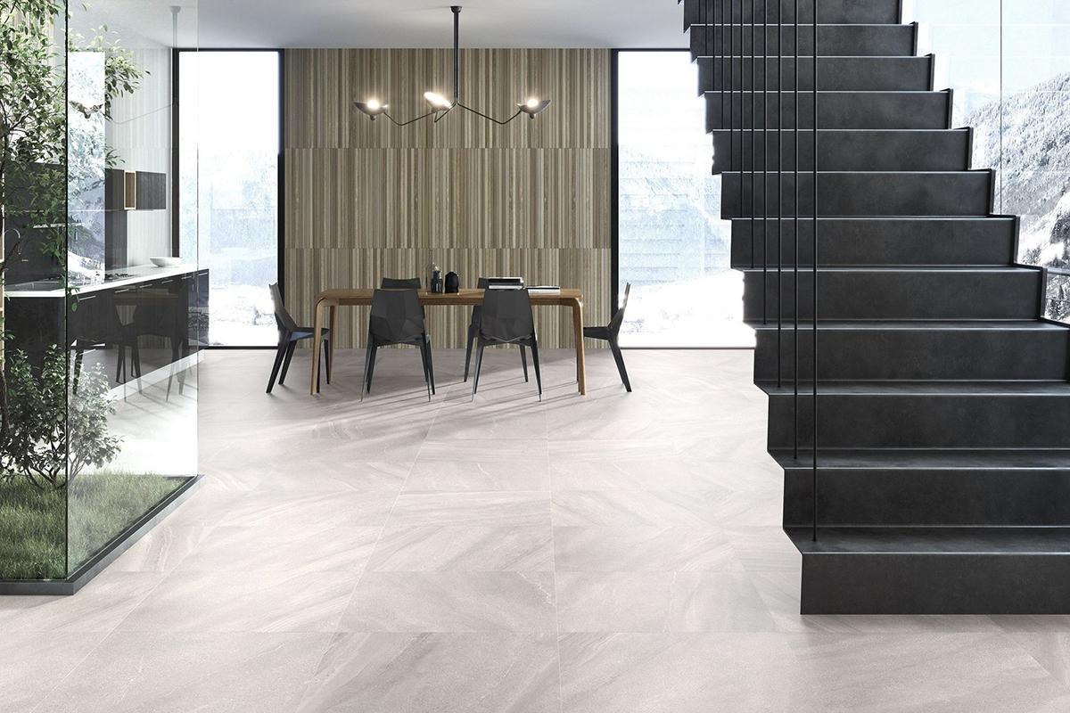 mobili-adatti-pavimento-grigio 20