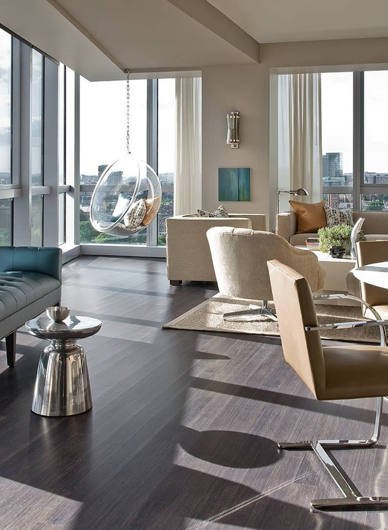 mobili-adatti-pavimento-grigio 24