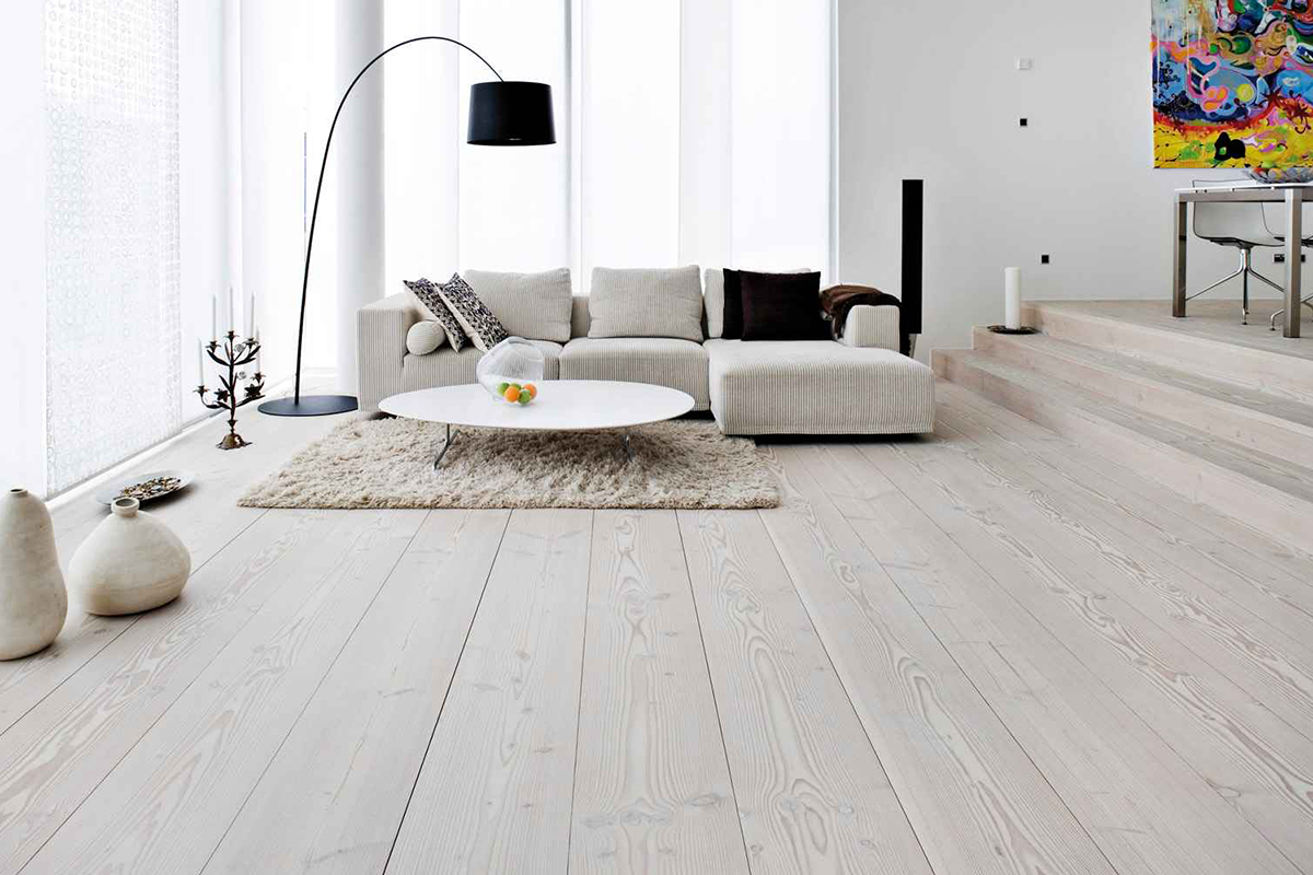 mobili-adatti-pavimento-grigio 27