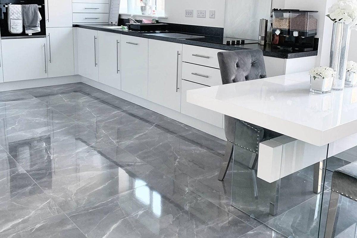 mobili-adatti-pavimento-grigio 31