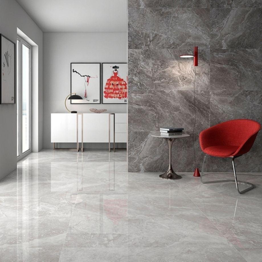 mobili-adatti-pavimento-grigio 4