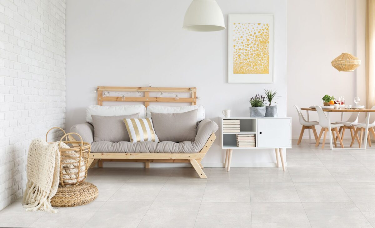 mobili-adatti-per-un-pavimento-bianco-10