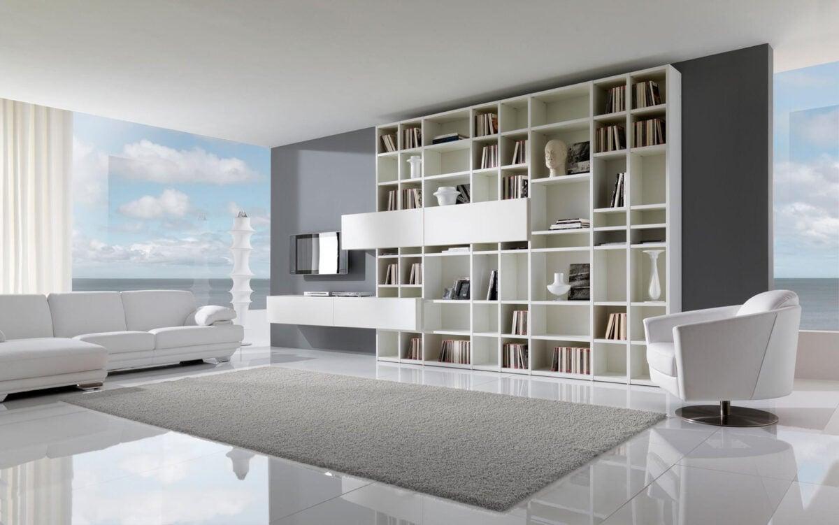 mobili-adatti-per-un-pavimento-bianco-8