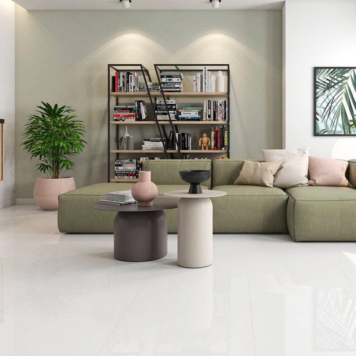 mobili-adatti-per-un-pavimento-bianco-9