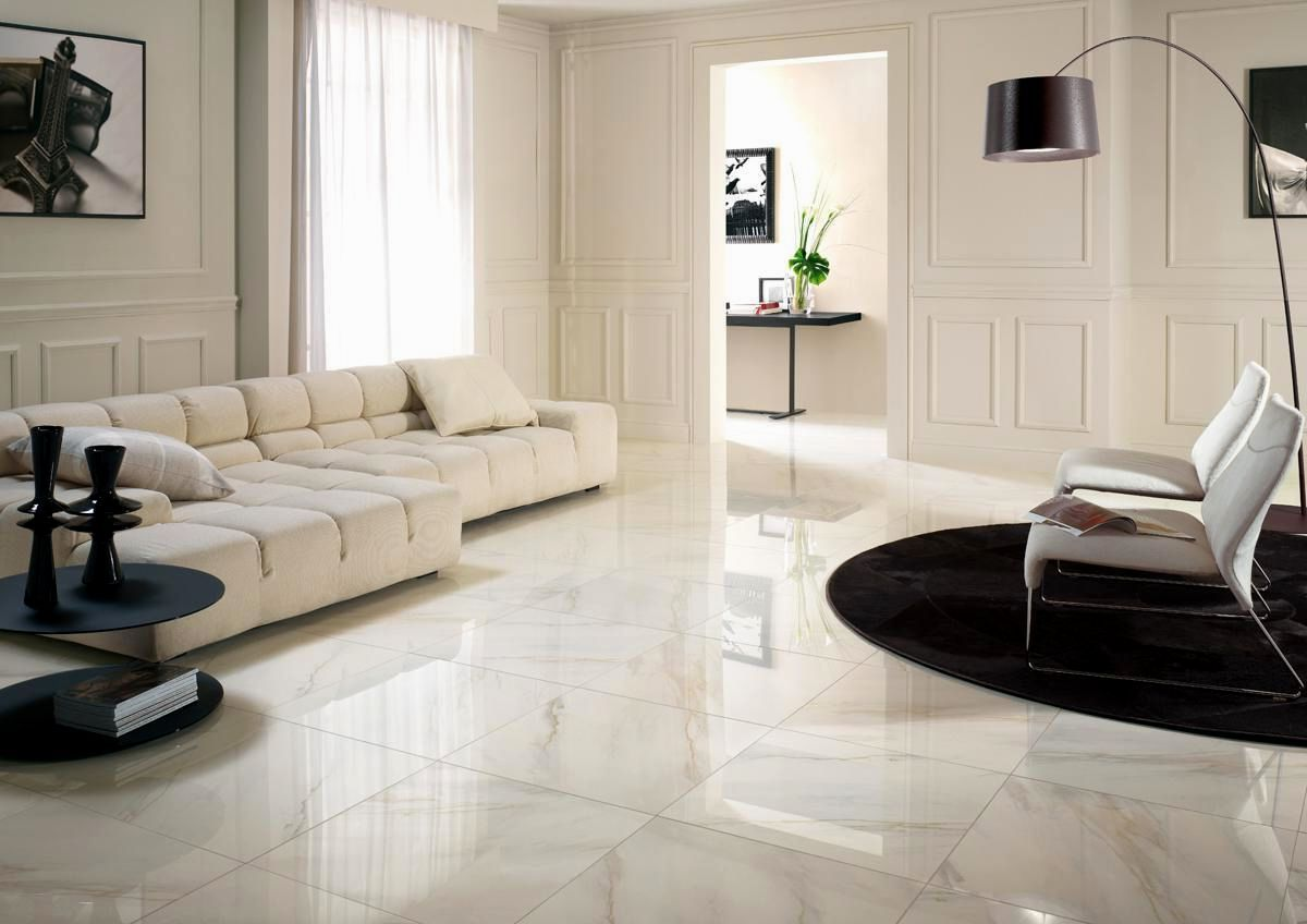 mobili-adatti-per-un-pavimento-in-gres-porcellanato-7