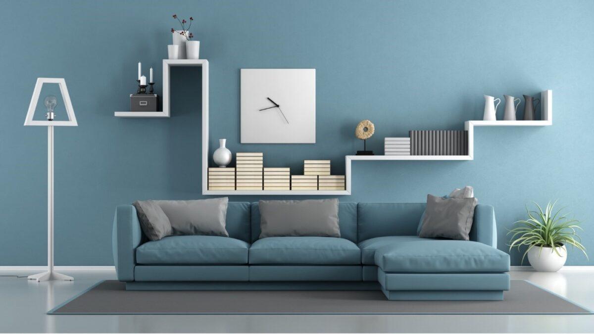 Mobili per il soggiorno: come aiutarti nella scelta