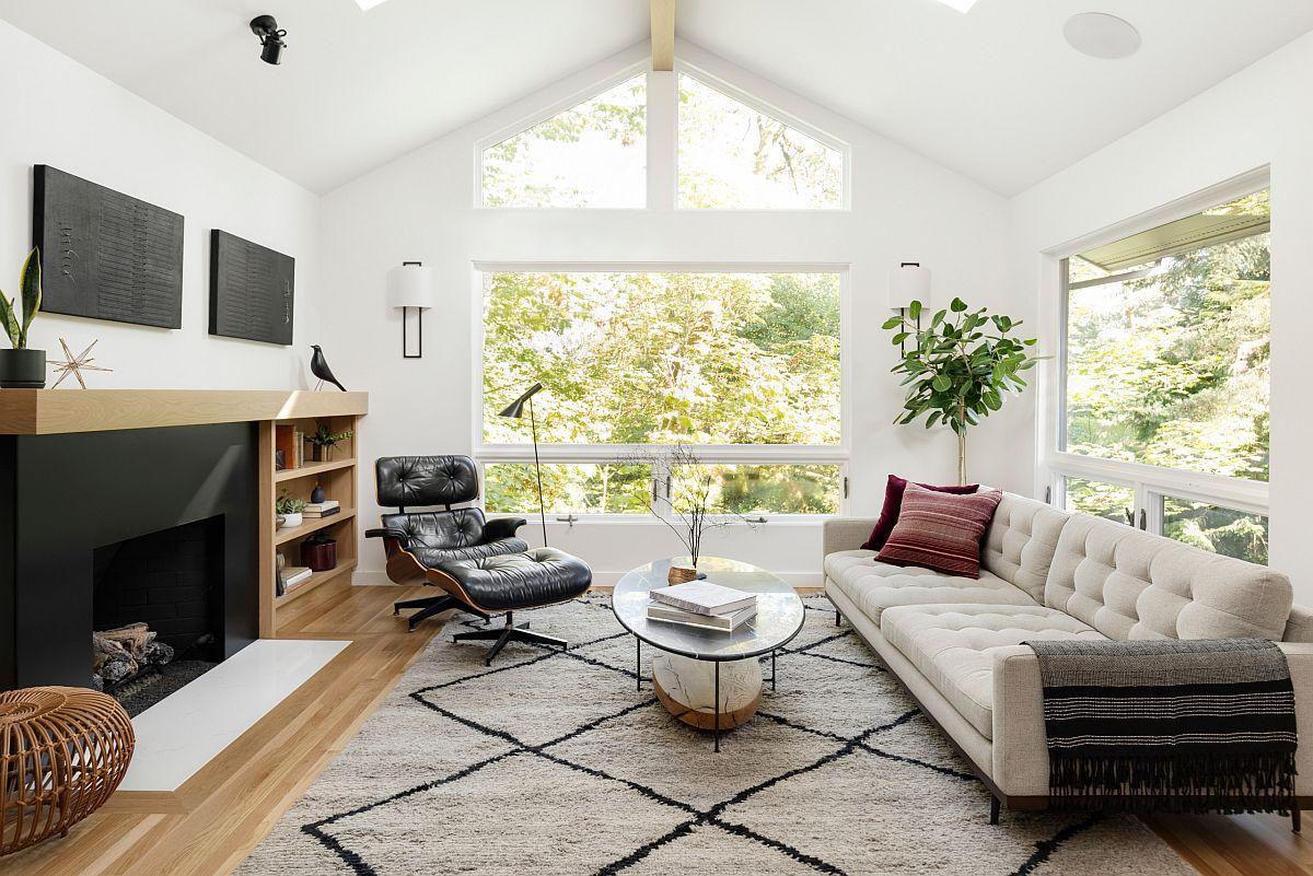 mobili-per-soggiorno-moderno-1
