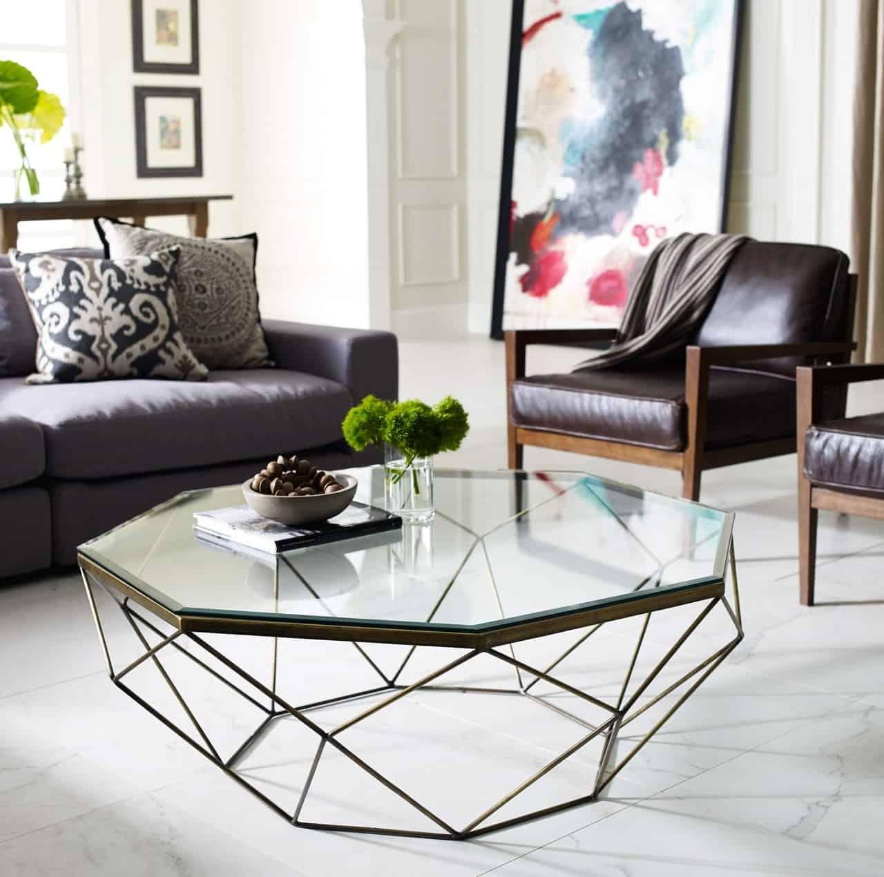 mobili-per-soggiorno-moderno-14