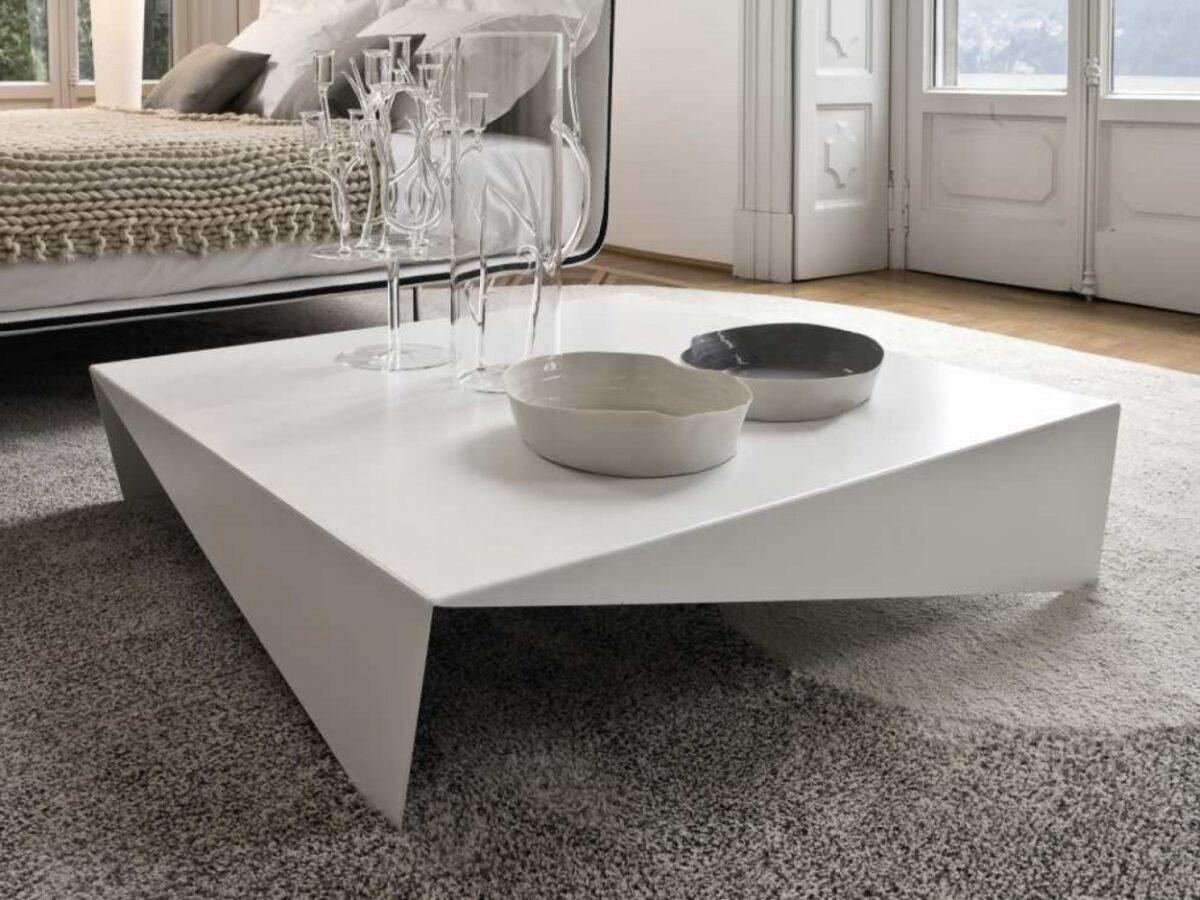 mobili-per-soggiorno-moderno-17
