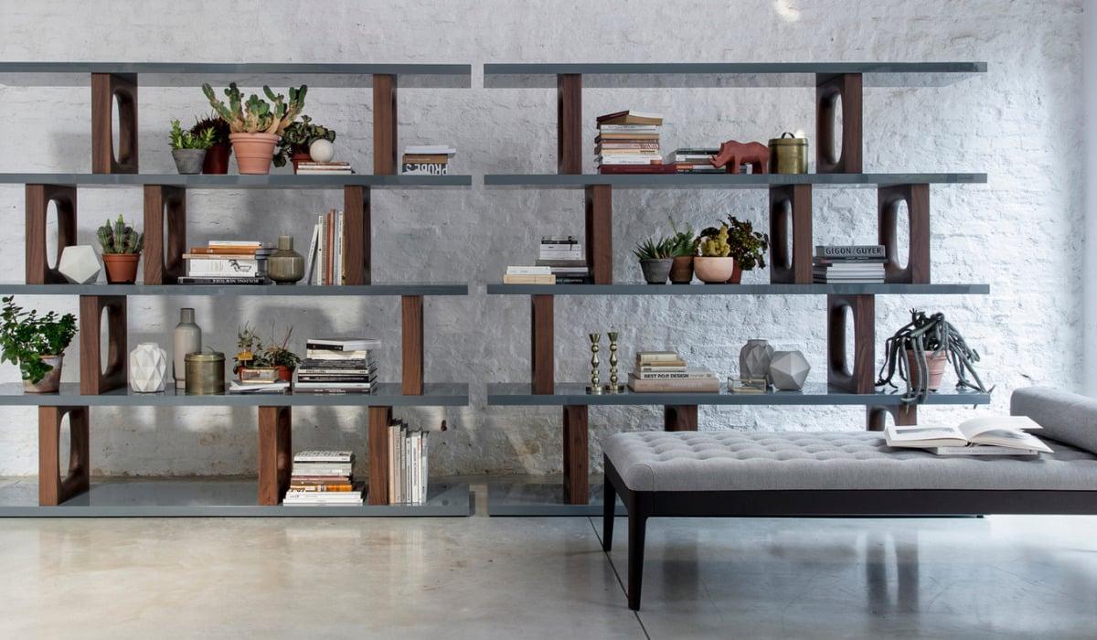 mobili-per-soggiorno-moderno-20