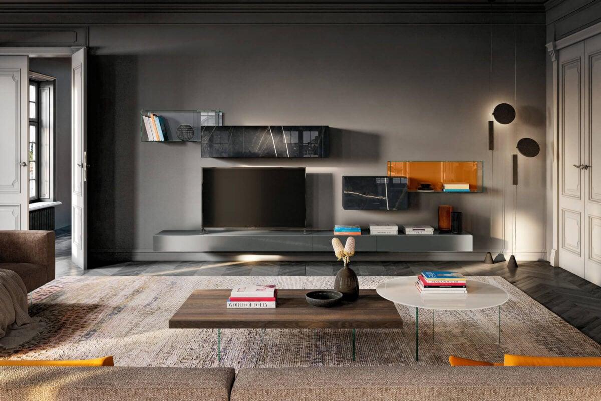 mobili-per-soggiorno-moderno-21