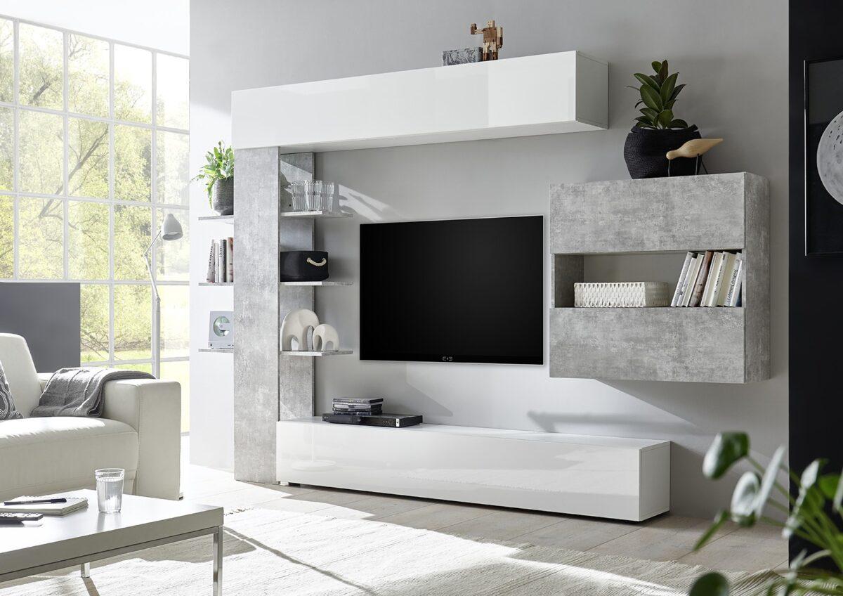mobili-per-soggiorno-moderno-22