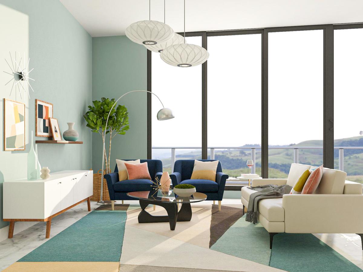 mobili-per-soggiorno-moderno-7