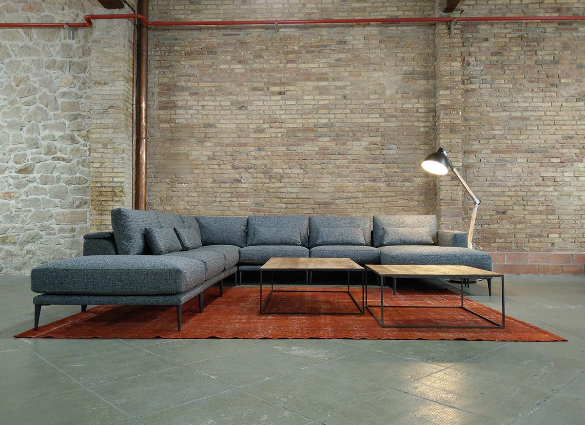 mobili-per-soggiorno-moderno-8