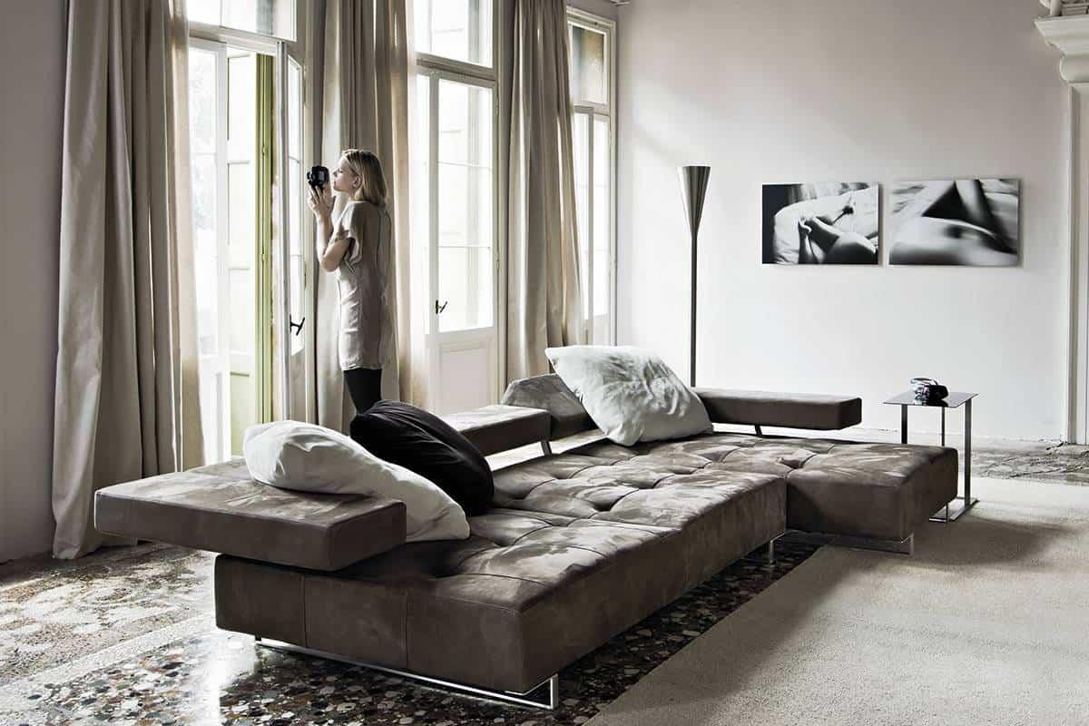mobili-per-soggiorno-moderno-9