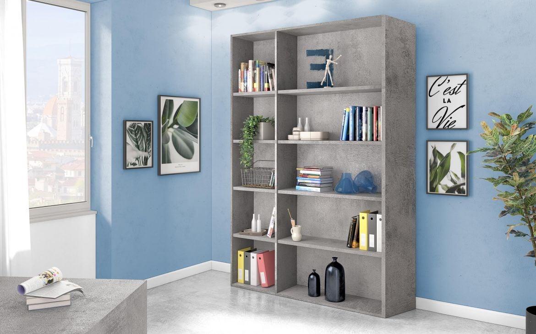 mondo-convenienza-librerie-012