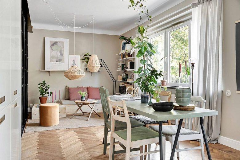 open-space-stile-eclettico (7)