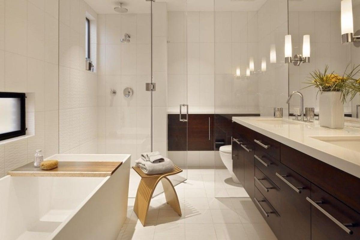 pareti-bagno-color-avorio